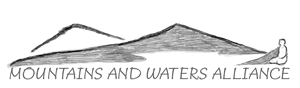 Mountains and Waters Alliance