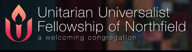 Dharma Talk – Earth Day talk at Unitarian Universalist in Northfield – April 26th